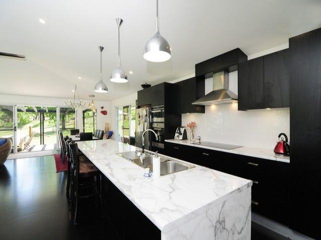 380 Coolangatta Road, Berry, NSW 2535
