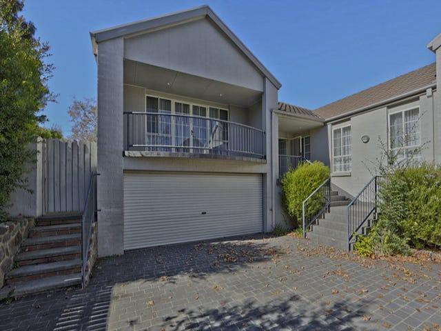 38B Musgrave St, Yarralumla, ACT 2600
