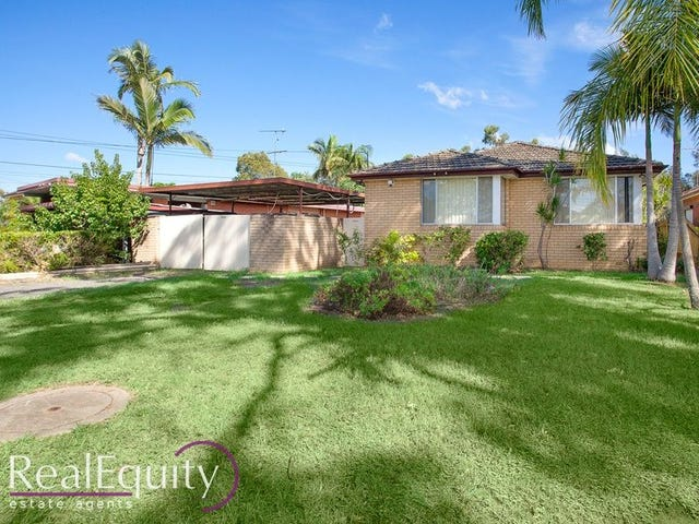 1 Hind Place, Chipping Norton, NSW 2170