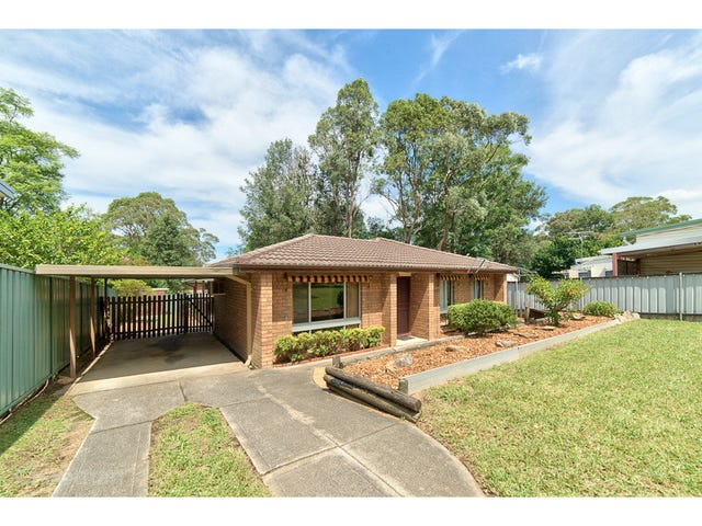 321 Hawkesbury Road, Winmalee, NSW 2777