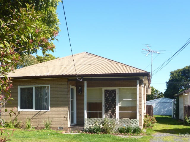 6 Aubrey Grove, Boronia, Vic 3155
