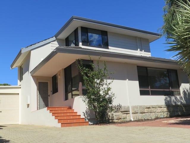 76 Paramatta Road, Doubleview, WA 6018