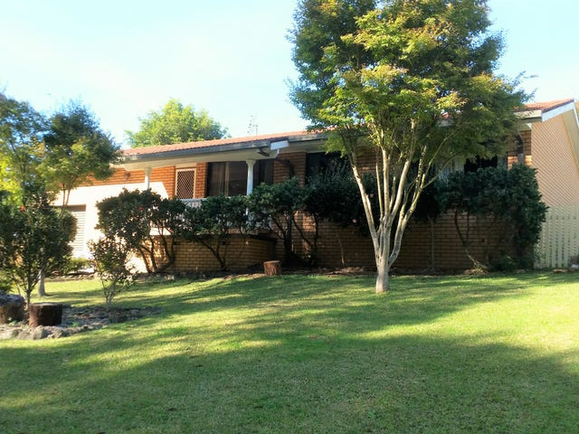 2 Simmons Drive, Ulladulla, NSW 2539