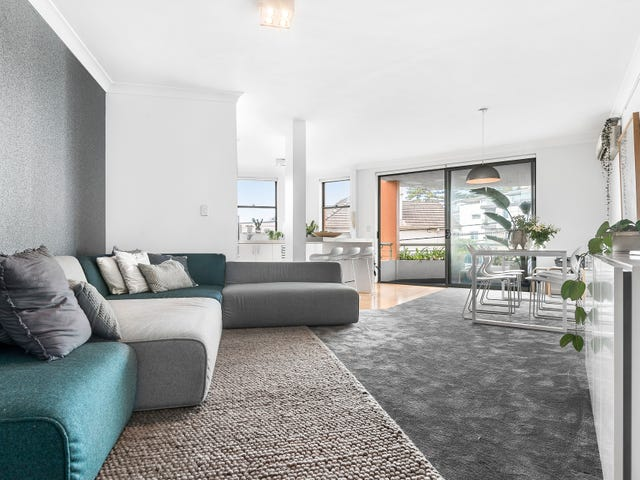 17/6-12 Pacific Street, Manly, NSW 2095