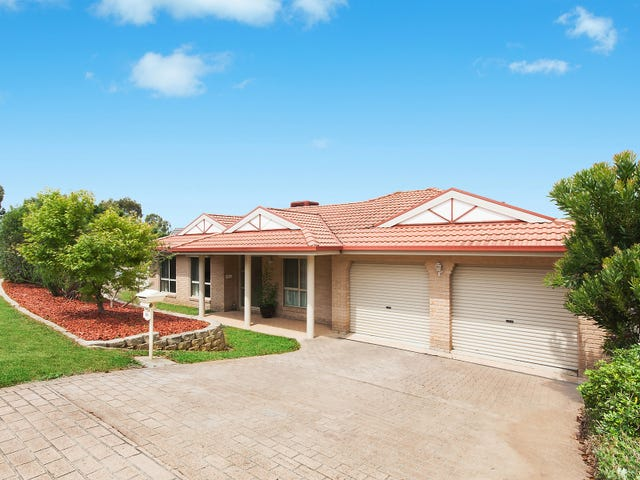90 Burdekin Avenue, Amaroo, ACT 2914
