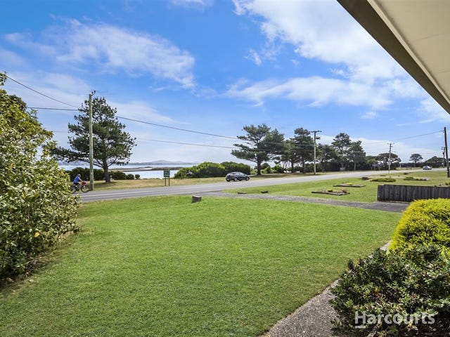 36 Low Head Road, George Town, Tas 7253