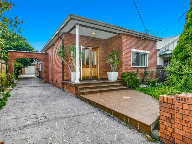 20 Glenore Road, Canterbury, NSW 2193