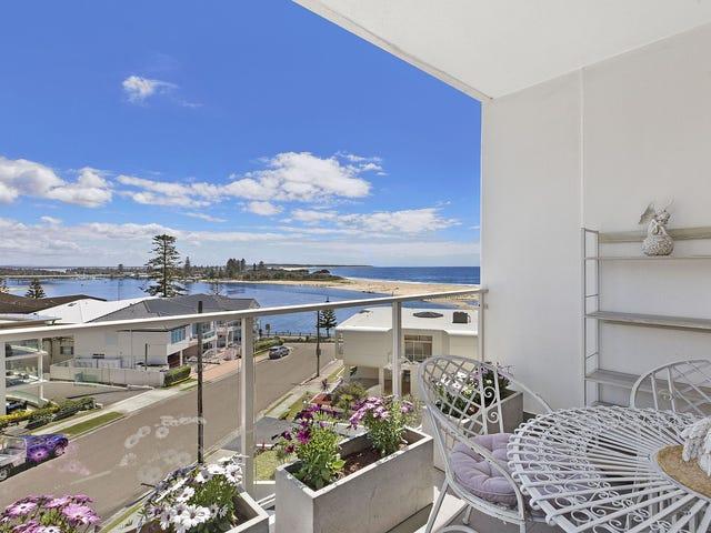 18/2-6 Beach Street, The Entrance, NSW 2261