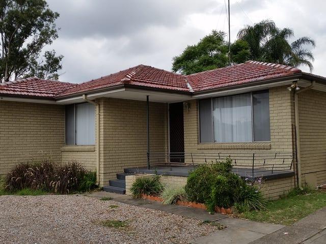145 Richmond Road, Penrith, NSW 2750