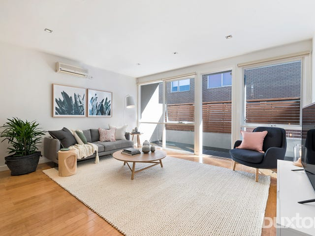 6/156-158 Brighton Road, Ripponlea, Vic 3185