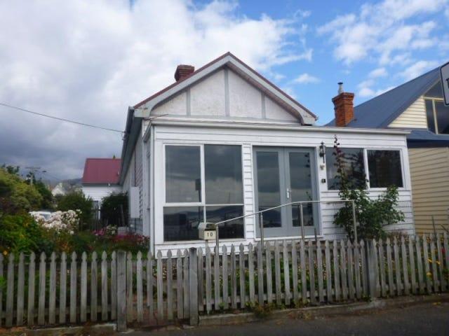 10 Marieville Esplanade, Sandy Bay, Tas 7005