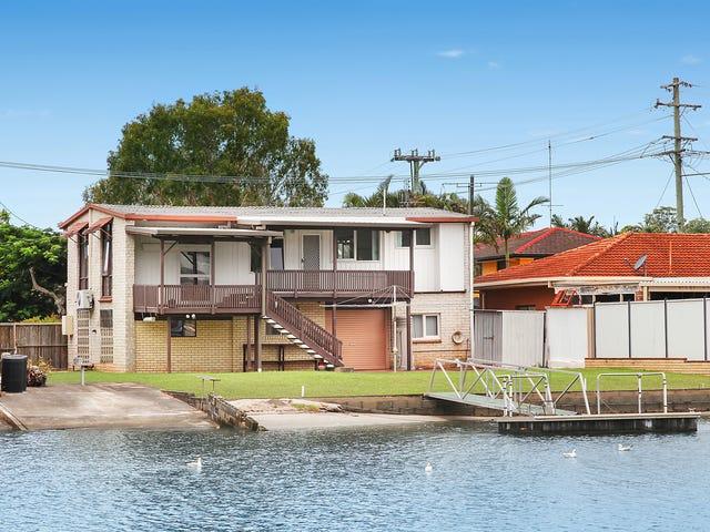 54 Jacaranda Avenue, Tweed Heads West, NSW 2485