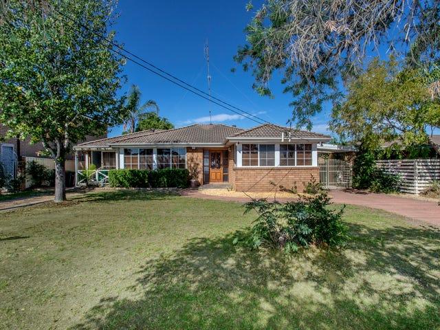 10 Batt Street, South Penrith, NSW 2750