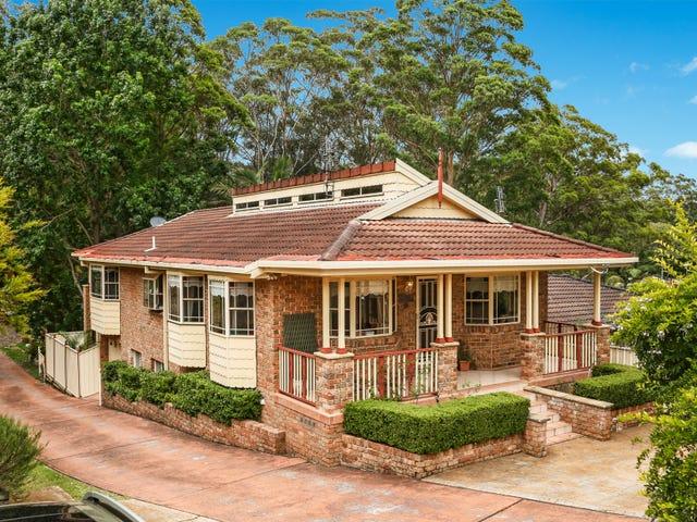 4 Elvys Ave, Saratoga, NSW 2251
