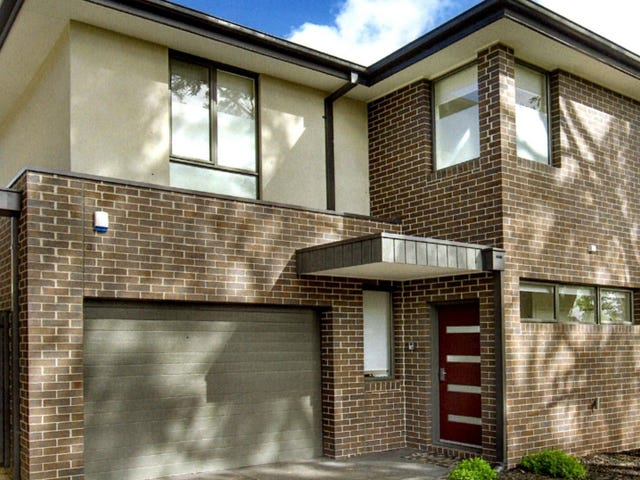 2/128 Oban Road, Ringwood North, Vic 3134