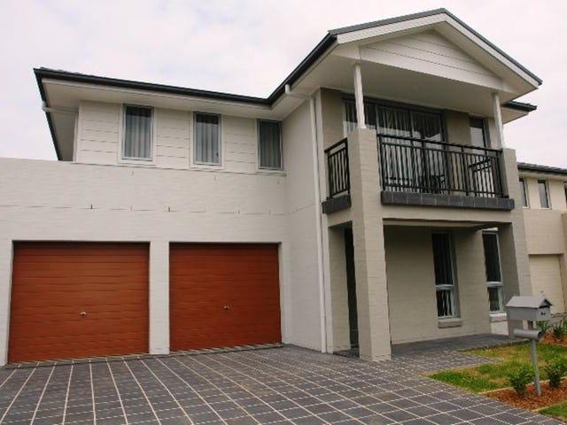 18 Regency Drive, Harrington Park, NSW 2567