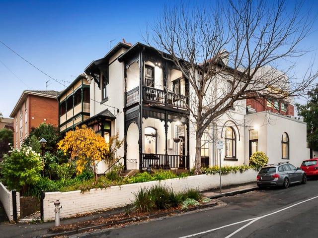205 Lennox Street, Richmond, Vic 3121