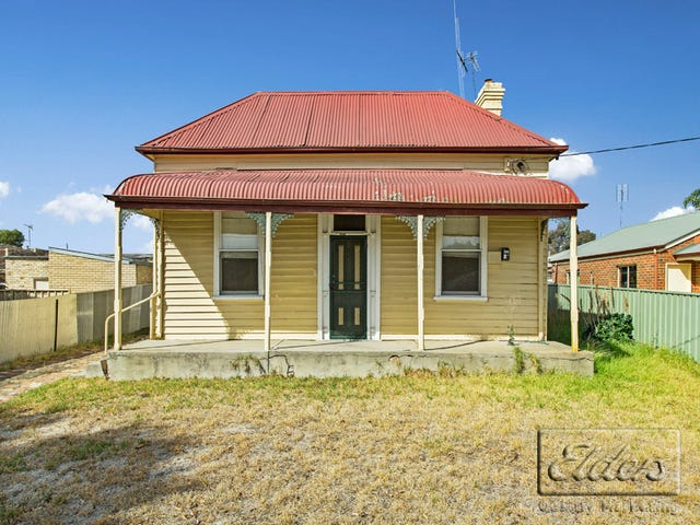 117 Creek Street South, Bendigo, Vic 3550