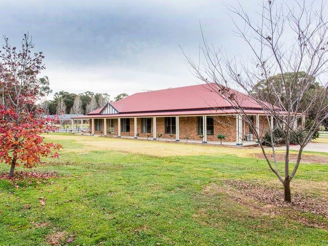 15 Battalion Drive, Cowra, NSW 2794