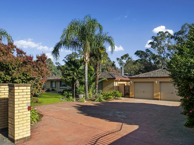 579 Midland Hwy, Huntly, Vic 3551