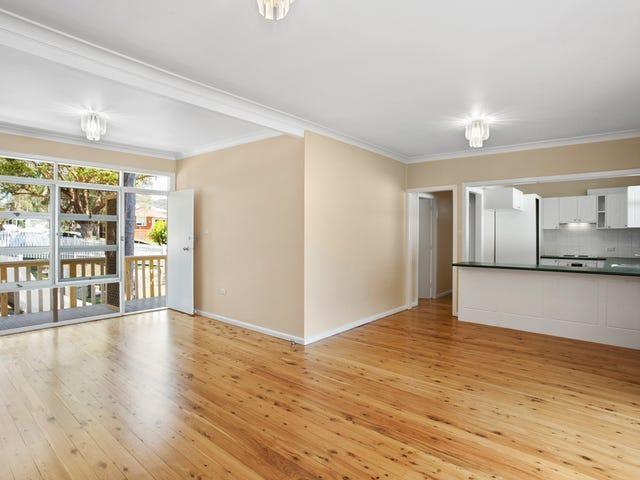 46 Maxwell Street, Mona Vale, NSW 2103