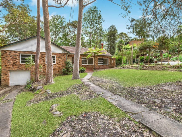 39 Woodvale Avenue, North Epping, NSW 2121