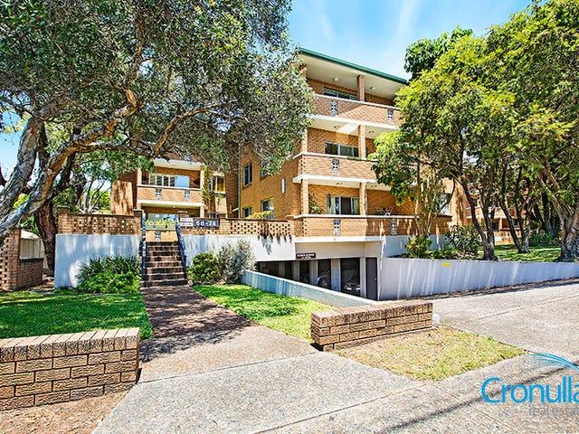 6/68-74 Kingsway, Cronulla, NSW 2230
