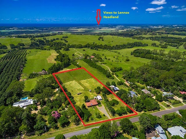 # 122 Broken Head Road, Newrybar, NSW 2479