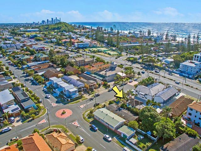 4 Miami Shore Pde, Miami, Qld 4220