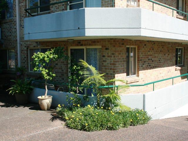 2/70 Karalta Road, Erina, NSW 2250