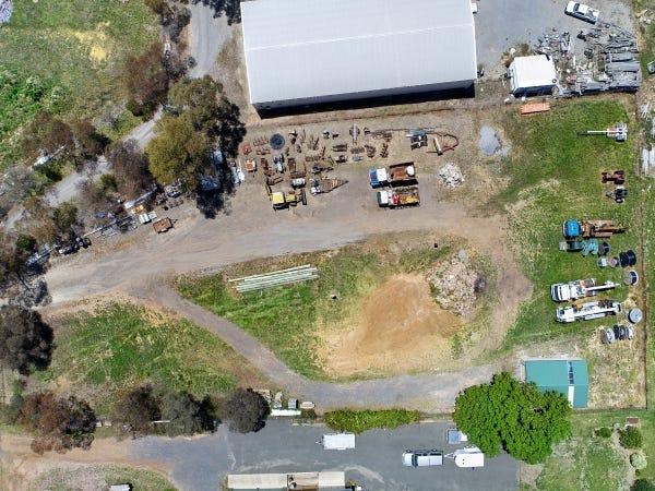 27 Purse house place, Goulburn, NSW 2580