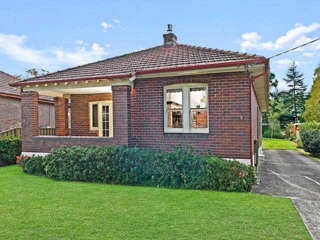 9 Wingate Avenue, Eastwood, NSW 2122