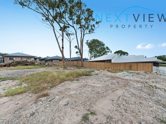 80 Royalty St, West Wallsend, NSW 2286