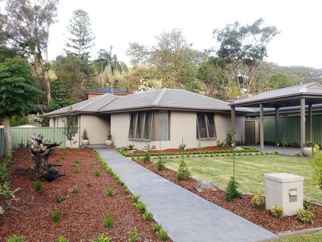 4 Trevally Close, Terrigal, NSW 2260