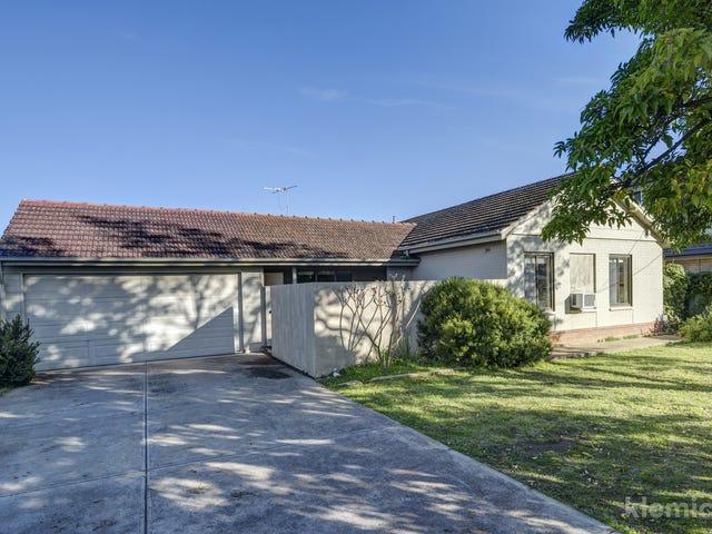 26 Kingston Avenue, Seacombe Gardens, SA 5047