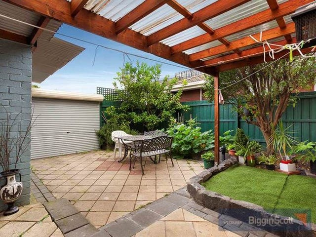 19 Bosisto Street, Richmond, Vic 3121
