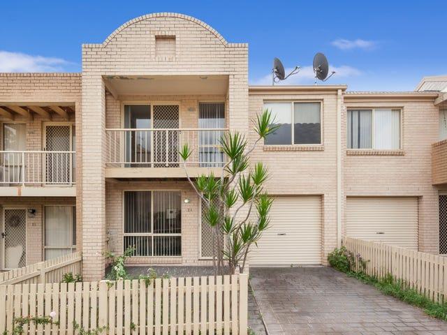 24/51-57 Meacher Street, Mount Druitt, NSW 2770