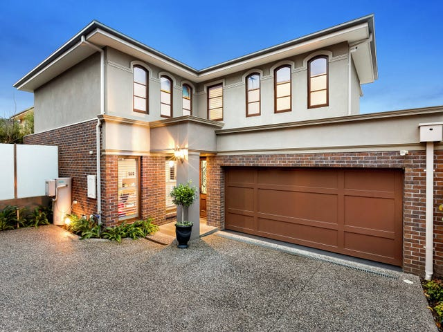 321A Union Road, Balwyn, Vic 3103