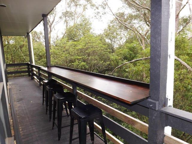 14 Miles Avenue, Katoomba, NSW 2780