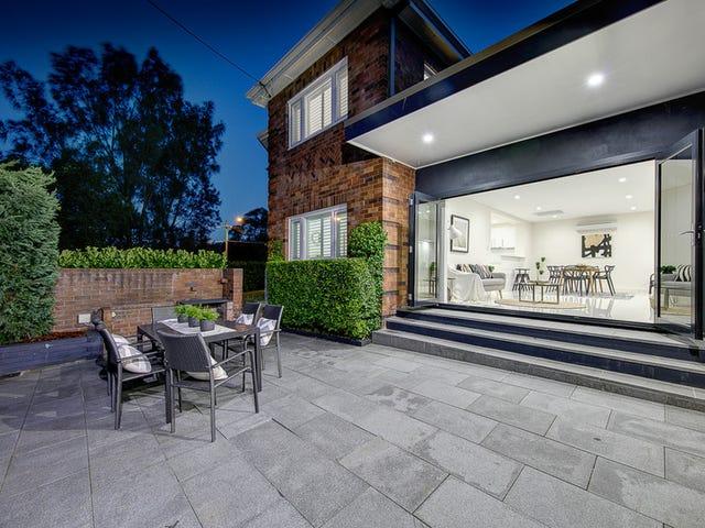 12 Grafton Street, Cremorne, NSW 2090