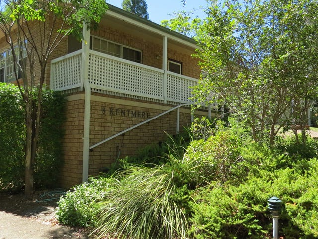 1/8 Wilson Road, Pennant Hills, NSW 2120