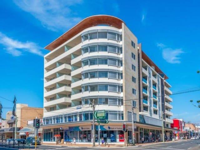 27/205 Maroubra Road, Maroubra, NSW 2035