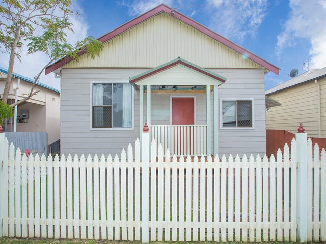 94 Sunderland Street, Mayfield, NSW 2304