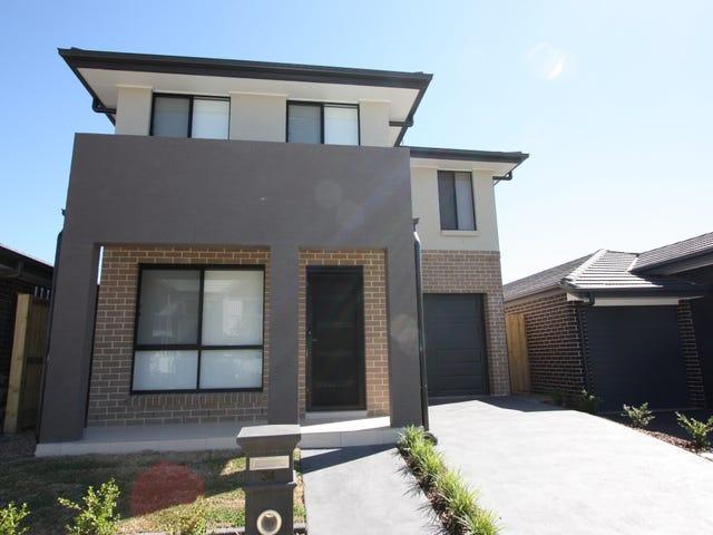 34 Gannet Drive, Cranebrook, NSW 2749