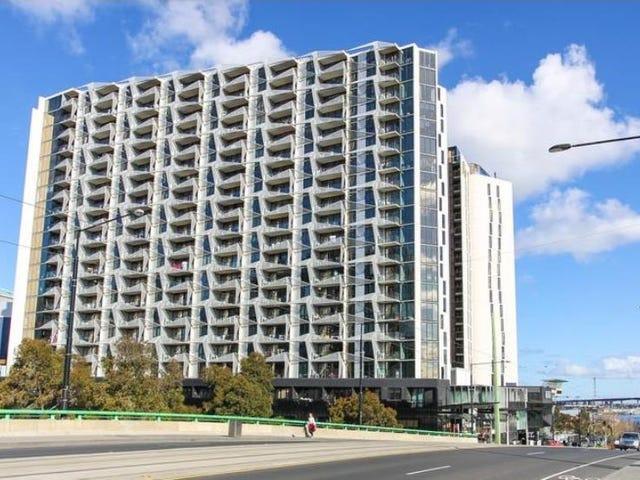 1701/673 Latrobe Street, Docklands, Vic 3008