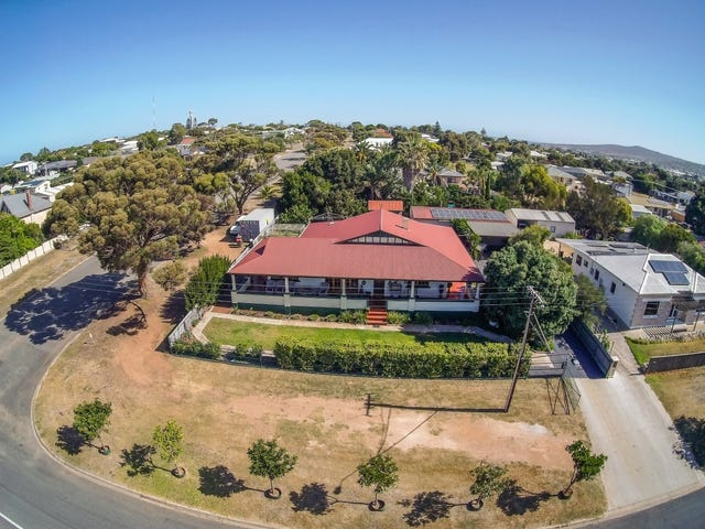 48 Cook Street, Port Lincoln, SA 5606