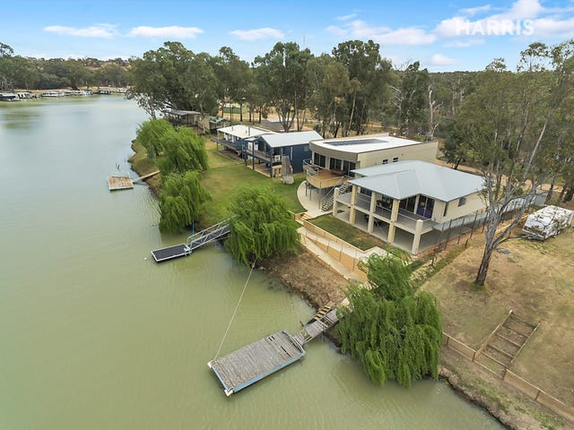 23 Beaumonts Road, Beaumonts, SA 5320