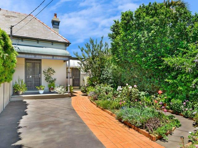64 Lucas Road, Burwood, NSW 2134