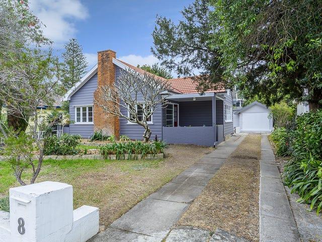 8 Ross Street, Newport, NSW 2106