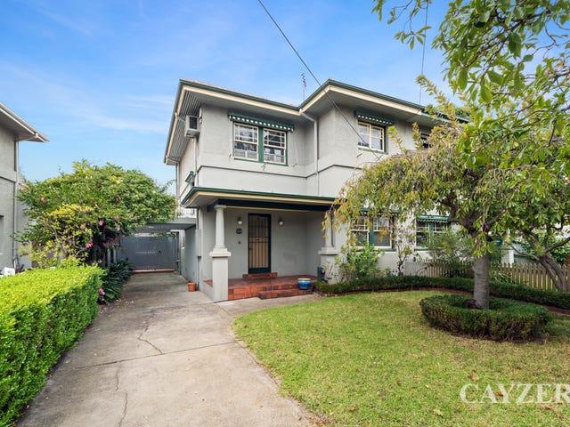 52 Poolman Street, Port Melbourne, Vic 3207